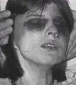 L' enregistrement de l' exorcisme d' Anneliese Michel