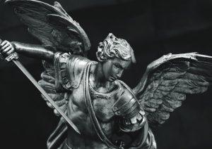 Les Anges, mythes ou réalité ?