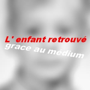 Médiums et disparitions L'affaire Maurice Viens