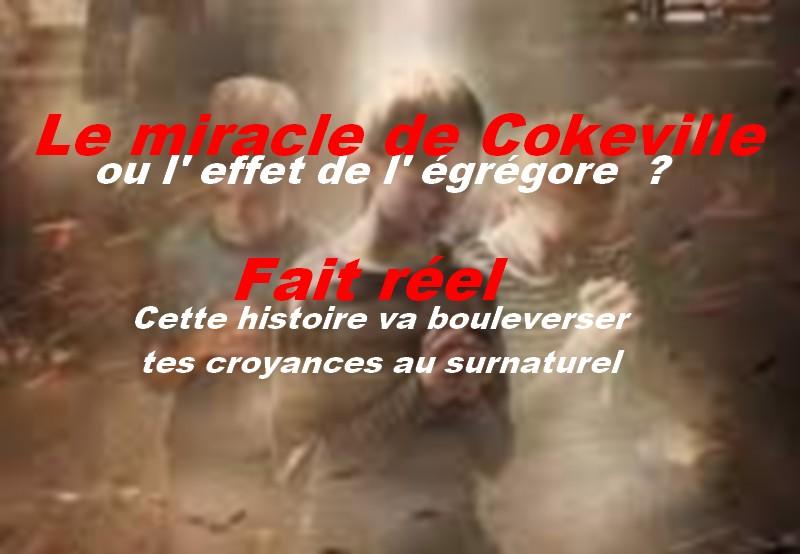 Le miracle de Cokeville